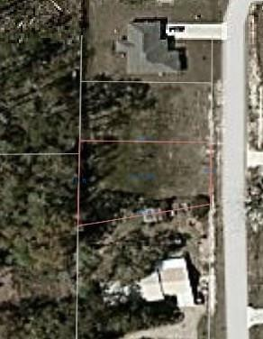 LOT 31 Vineyard Trace, Hammond, LA 70401 (MLS #2181049) :: Crescent City Living LLC