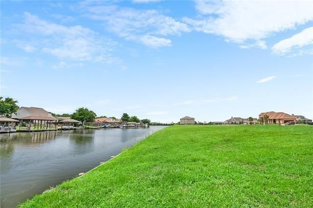 San Cristobal (Lot 86) Court, Slidell, LA 70458 (MLS #2181067) :: ZMD Realty