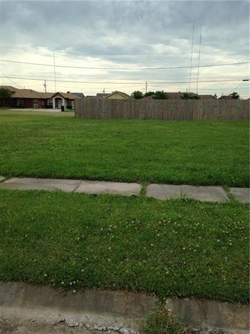 3716 Ventura Drive, Chalmette, LA 70043 (MLS #2181103) :: Watermark Realty LLC