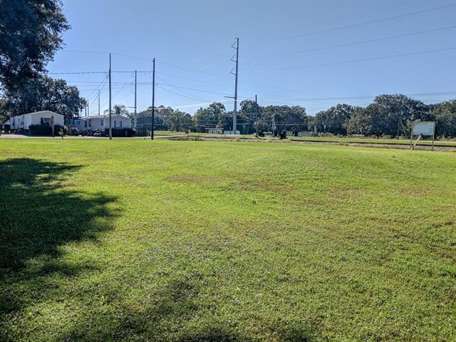 Pigniolo Lane, Belle Chasse, LA 70037 (MLS #2181106) :: Turner Real Estate Group