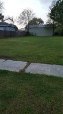2713 Lloyds Avenue, Chalmette, LA 70043 (MLS #2181120) :: Watermark Realty LLC