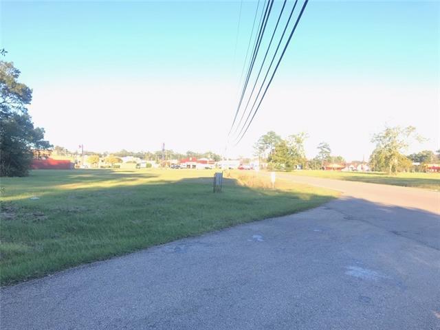 100 Camellia Avenue, Hammond, LA 70403 (MLS #2181132) :: Parkway Realty