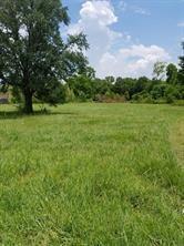 784 Emma Drive, Reserve, LA 70084 (MLS #2181170) :: Turner Real Estate Group