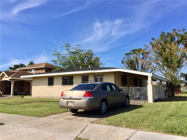 4737 Odin Street, New Orleans, LA 70126 (MLS #2181274) :: Crescent City Living LLC