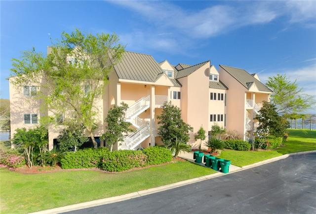 304 Mariners Island Boulevard, Mandeville, LA 70448 (MLS #2181311) :: Turner Real Estate Group