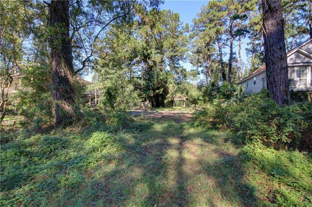 0 Monga Drive, Covington, LA 70433 (MLS #2181326) :: Turner Real Estate Group