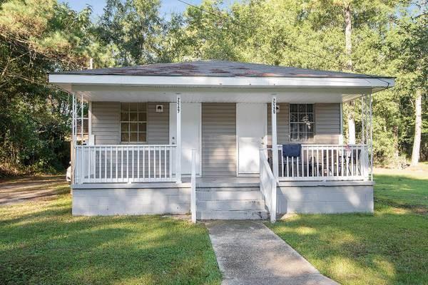 72127-29 1ST Street, Covington, LA 70433 (MLS #2181383) :: Turner Real Estate Group
