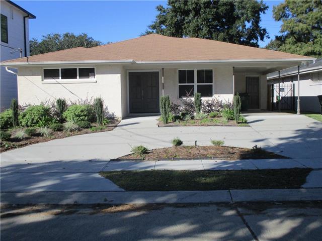 3016 Metairie Heights Avenue, Metairie, LA 70002 (MLS #2181402) :: Amanda Miller Realty