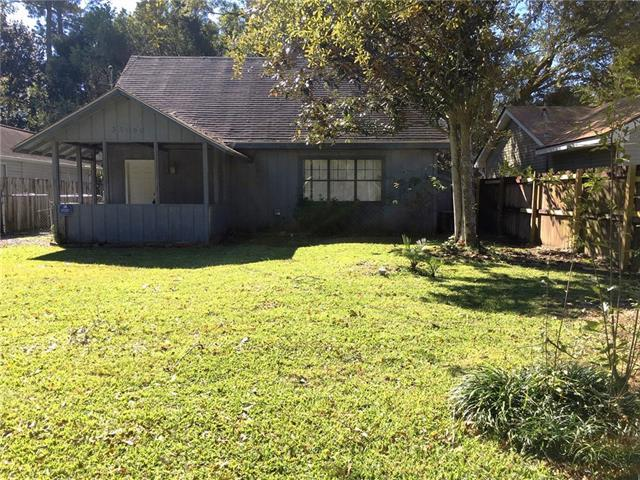35680 Garden Drive, Slidell, LA 70460 (MLS #2181452) :: Turner Real Estate Group
