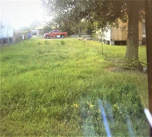 129 S Cumberland Street, River Ridge, LA 70123 (MLS #2181472) :: Parkway Realty