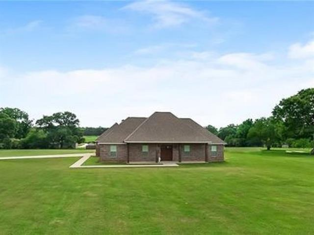 19460 Wildflower Drive, Loranger, LA 70446 (MLS #2181531) :: Crescent City Living LLC