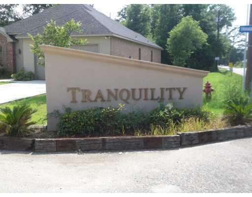 Tranquil Trace, Hammond, LA 70401 (MLS #2181595) :: Top Agent Realty