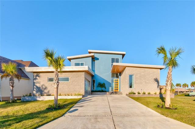 2233 Sunset Boulevard, Slidell, LA 70461 (MLS #2181607) :: Turner Real Estate Group