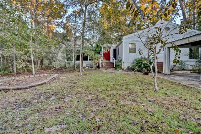 104 Fay Way, Slidell, LA 70460 (MLS #2181642) :: Watermark Realty LLC