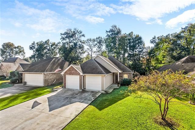 113 Schallodin Place, Hammond, LA 70403 (MLS #2181712) :: Turner Real Estate Group