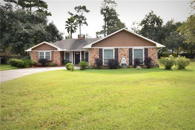 112 Norfolk Court, Slidell, LA 70461 (MLS #2181725) :: Turner Real Estate Group