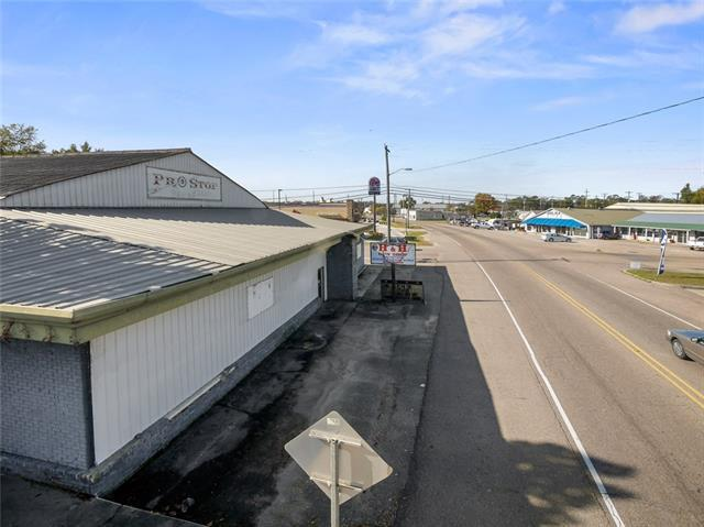 1304 Washington Street, Franklinton, LA 70438 (MLS #2181801) :: Turner Real Estate Group
