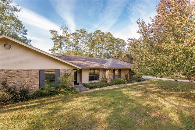 41187 Adelle Drive, Hammond, LA 70403 (MLS #2181931) :: Turner Real Estate Group