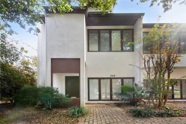 329 Jackson Avenue #329, Mandeville, LA 70448 (MLS #2181998) :: Turner Real Estate Group
