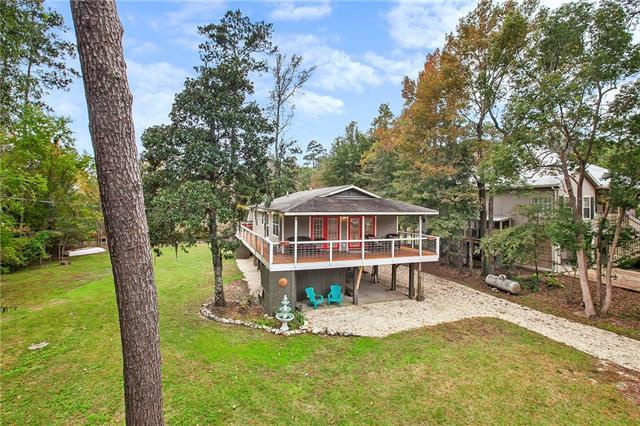 18154 Derbes Drive, Covington, LA 70433 (MLS #2182106) :: Turner Real Estate Group
