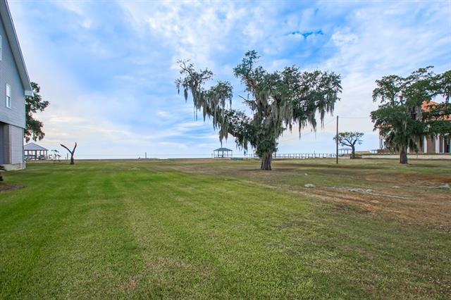 25 Treasure Isle Road, Slidell, LA 70461 (MLS #2182137) :: Turner Real Estate Group