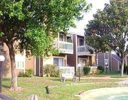 734 Village Road G, Kenner, LA 70065 (MLS #2182165) :: Turner Real Estate Group