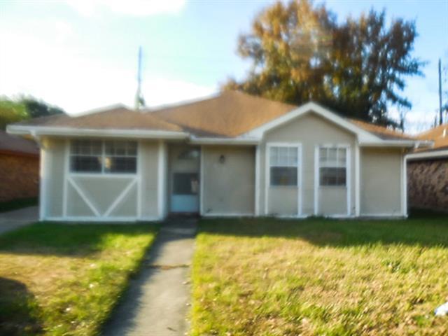 1437 Yorktowne Drive, La Place, LA 70068 (MLS #2182168) :: Crescent City Living LLC