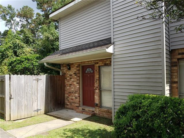 133-139 Bon Temps Roule Drive, Mandeville, LA 70471 (MLS #2182205) :: Turner Real Estate Group