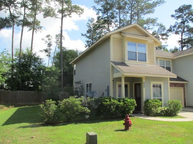 2100 Dundee Loop North Loop, Abita Springs, LA 70420 (MLS #2182296) :: Crescent City Living LLC