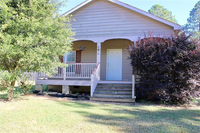 14556 Sweet Olive Place, Franklinton, LA 70438 (MLS #2182447) :: Watermark Realty LLC