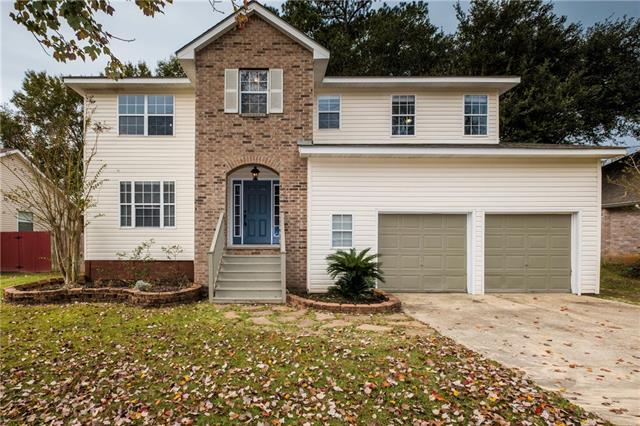 67167 Locke Street, Mandeville, LA 70471 (MLS #2182596) :: Turner Real Estate Group