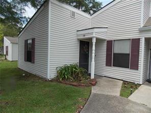 36 Birdie Lane #36, Slidell, LA 70460 (MLS #2182651) :: Crescent City Living LLC