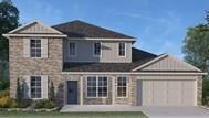 42466 Evangeline Drive, Hammond, LA 70403 (MLS #2182698) :: Watermark Realty LLC