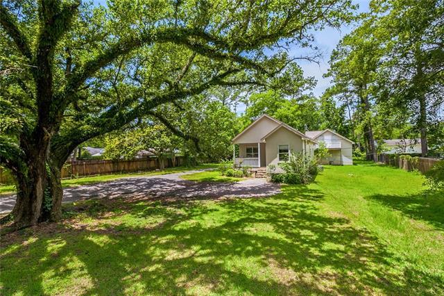 1330 Highway 59 Highway, Mandeville, LA 70448 (MLS #2182757) :: Watermark Realty LLC