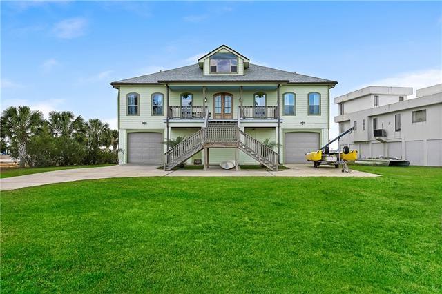 52597 Hwy 433, Slidell, LA 70461 (MLS #2182800) :: Turner Real Estate Group