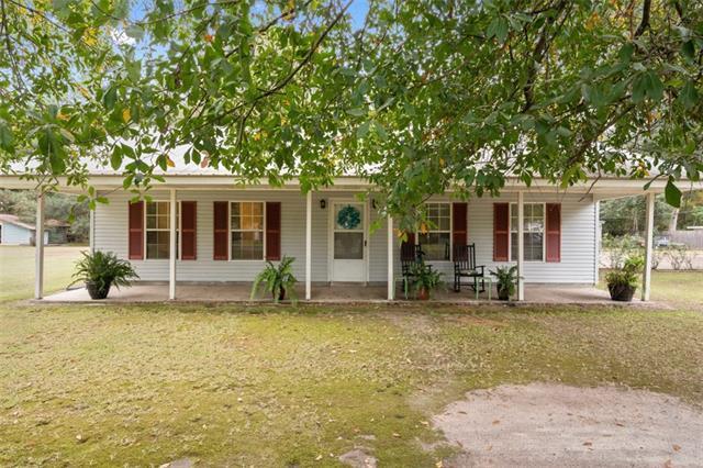 11223 Soape Road, Hammond, LA 70403 (MLS #2182919) :: Turner Real Estate Group