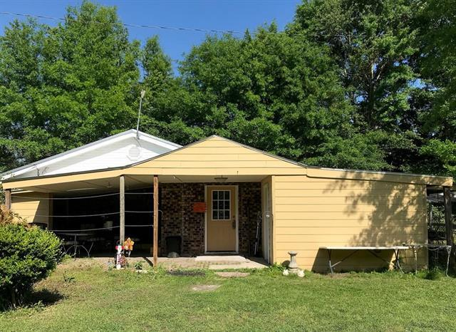 140 Magnolia Drive, Picayune, MS 39466 (MLS #2182947) :: Top Agent Realty