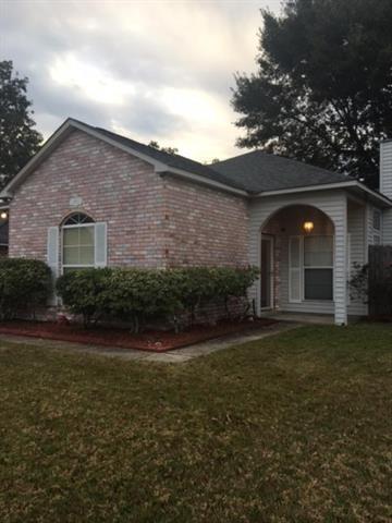 1829 Virginia  Colony Avenue, La Place, LA 70068 (MLS #2182970) :: Crescent City Living LLC