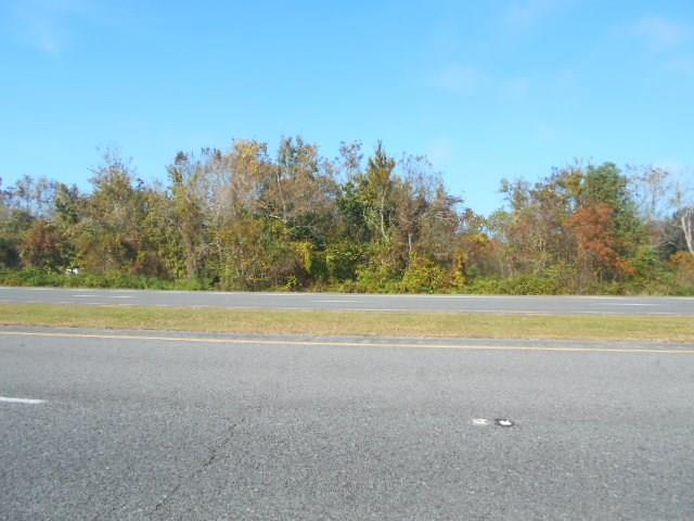Lot 5E E. La. Hwy 46 Highway, St. Bernard, LA 70085 (MLS #2182983) :: Watermark Realty LLC