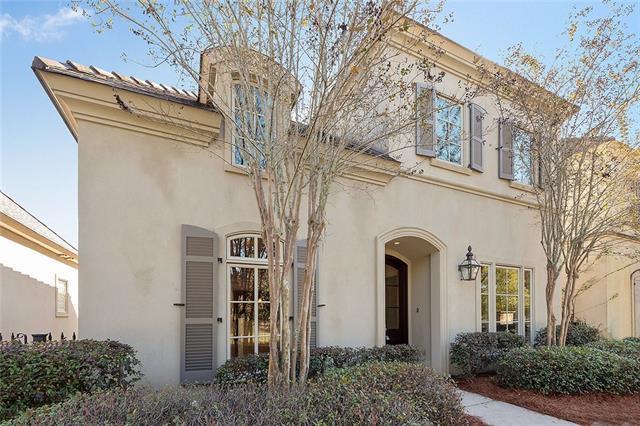 108 Pine Alley Other, Mandeville, LA 70471 (MLS #2183031) :: Turner Real Estate Group