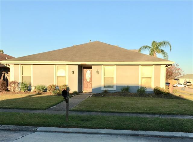 7151 E Renaissance Court, New Orleans, LA 70128 (MLS #2183171) :: Watermark Realty LLC