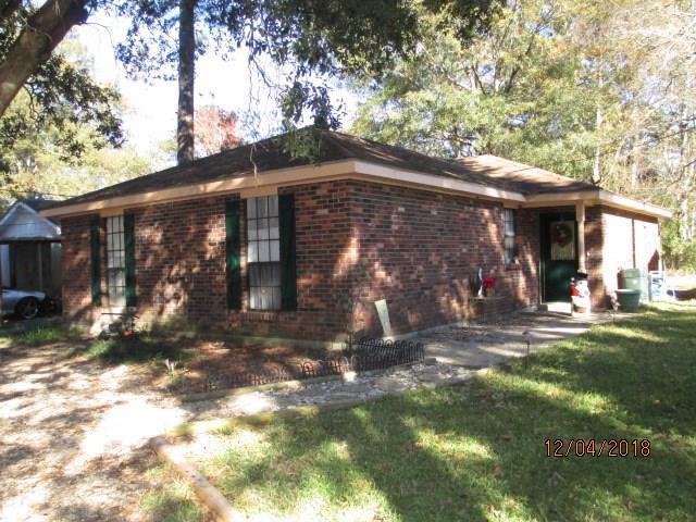 70426 K Street, Covington, LA 70433 (MLS #2183244) :: Turner Real Estate Group