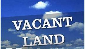 26327 Indian Run Drive, Springfield, LA 70462 (MLS #2183328) :: Top Agent Realty