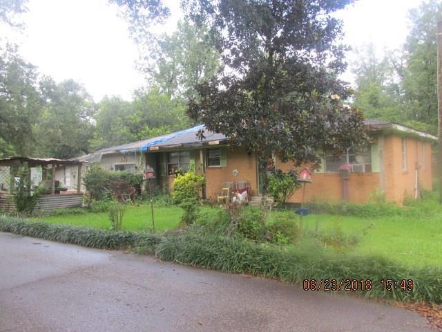 78188 J And B Drive, Folsom, LA 70437 (MLS #2183423) :: Turner Real Estate Group