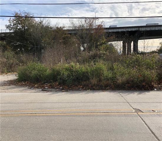 5750 Old Gentilly Road, New Orleans, LA 70126 (MLS #2183494) :: Parkway Realty
