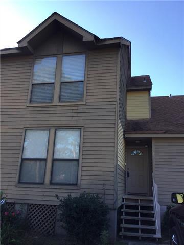 45 E Chamale Cove #45, Slidell, LA 70460 (MLS #2183503) :: Crescent City Living LLC