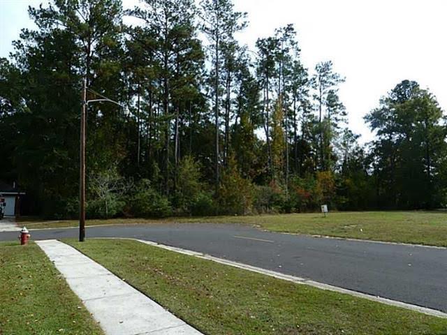 2216 Westdale Court, Hammond, LA 70403 (MLS #2183550) :: Turner Real Estate Group