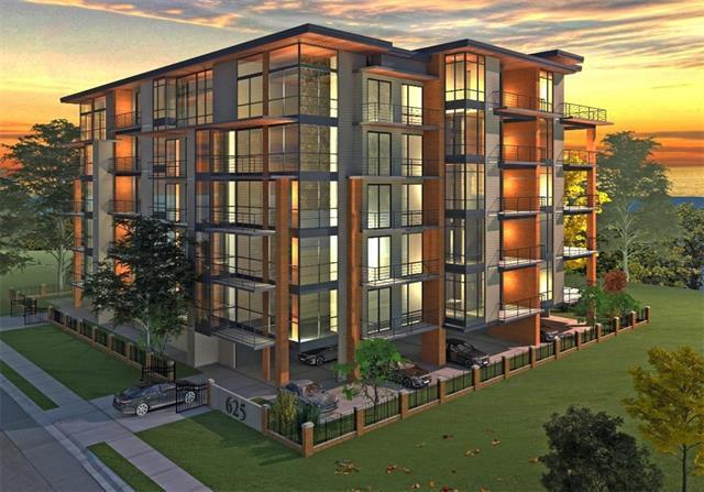 625 N Labarre Road #3, Metairie, LA 70005 (MLS #2183642) :: Parkway Realty