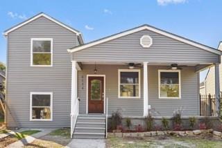 4624 Eastern Street, New Orleans, LA 70122 (MLS #2183649) :: Parkway Realty