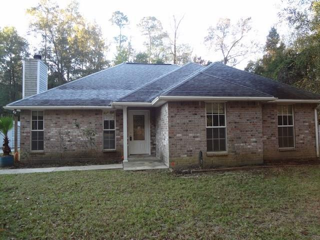 36330 Jefferson Street, Slidell, LA 70460 (MLS #2183697) :: Turner Real Estate Group